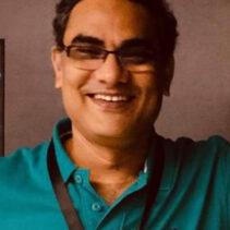 VirendraShahaney