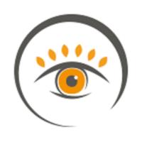 clarity-icon-bigger