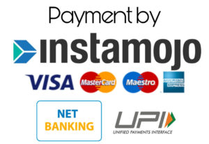 Instamojo-Payment-1
